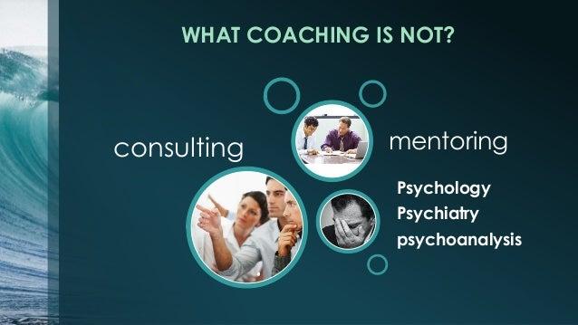 Psychoanalytic paper1