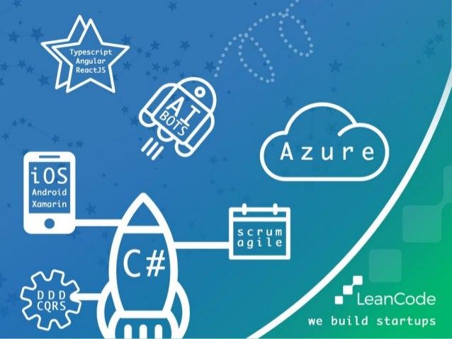 MaChine Learning w aplikacjach mobilnych • Mobile Trend Conference