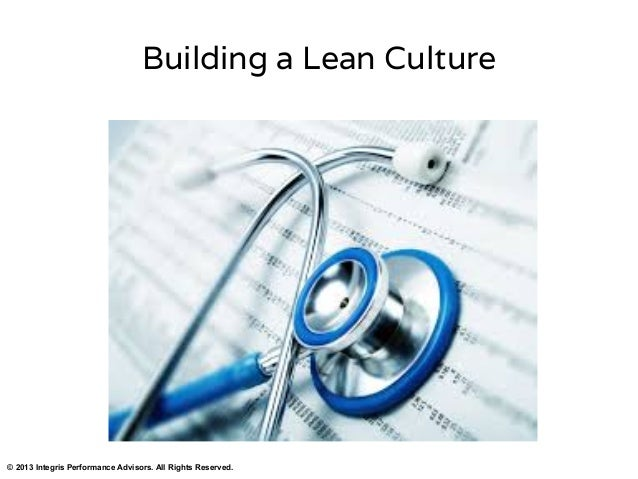 why is understanding the ethnicity customs Understanding the importance of culture in why is cross-cultural competence critical to your an understanding of group dynamics in the target culture.