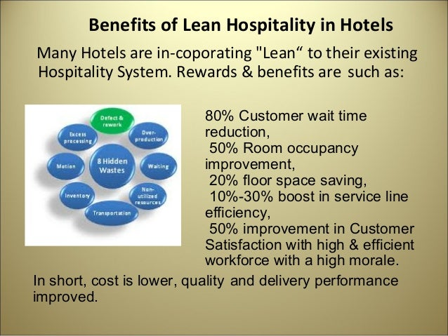 advantage and disadvantage in working in hospitality industry Hotel managers need to understand how their firm can achieve a competitive advantage (ca) over their competitors three conceptual frameworks: porter's five, forces approach, the resource‐based approach, and the relational approach, have assisted managers in identifying the sources of ca.