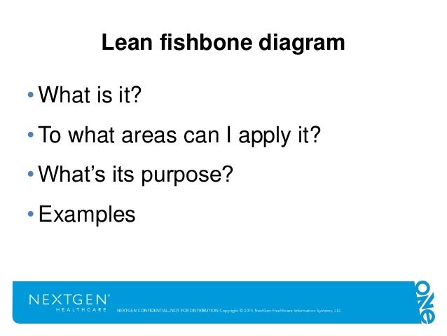 Lean in healthcare ugm examples 13 ccuart Image collections