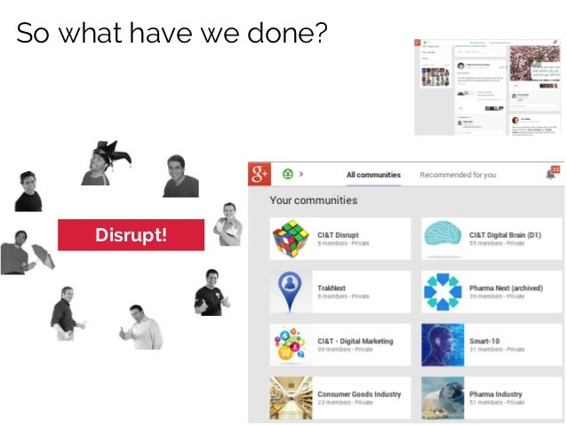 What tools have we used?  one single initiative  pivot or die!  portfolio based  not emulate startups