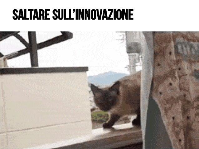 LEANKILLTHINKING 8 SALTARE SULL'INNOVAZIONE