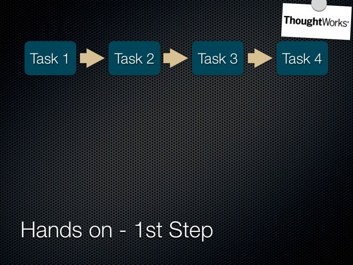 Task 1      Task 2    Task 3   Task 4            Follow the instructions          Build houses          1 Piece = $ 1.00  ...