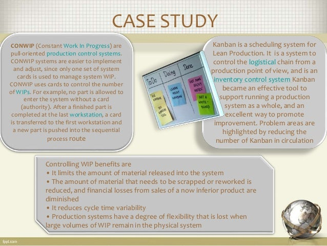 Case Study: Pharmaceutical Sales - infragistics.com