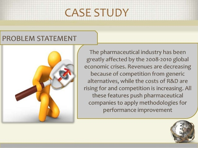 Management Case Studies and Articles
