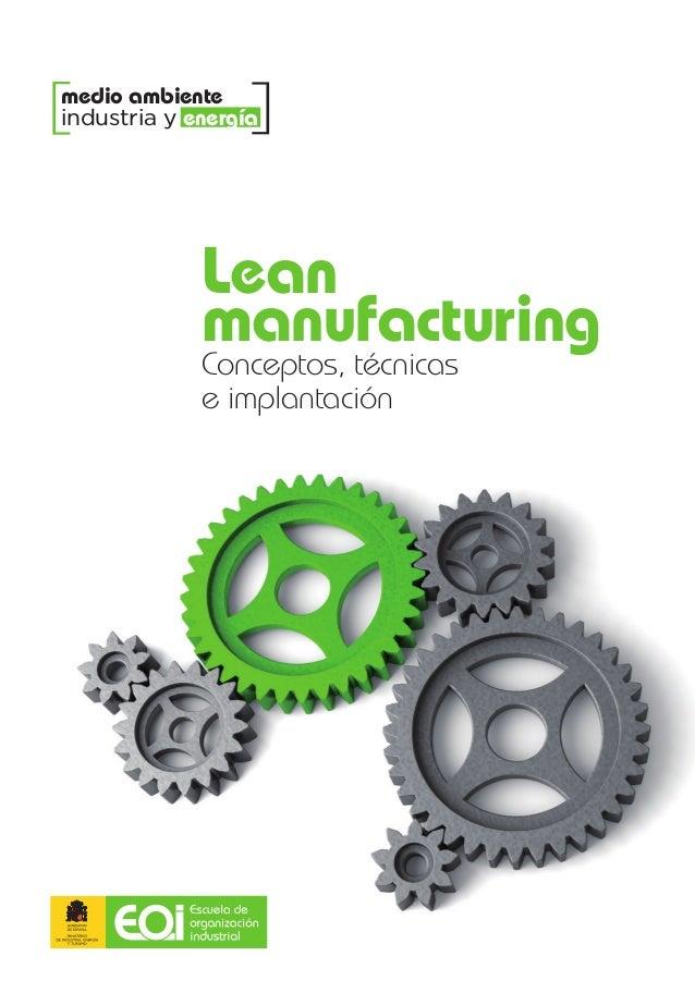lean manufacturing 1 638