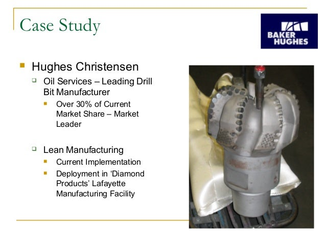 mattel lean manufacturing case study Sustainable green lean manufacturing practices in small scale industries - a case study a dr s nallusamy, b gb dinagaraj, department of mechanical engineering, dr mgr educational and.