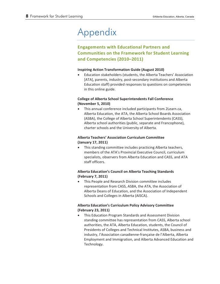 alberta education business plan 2011-14