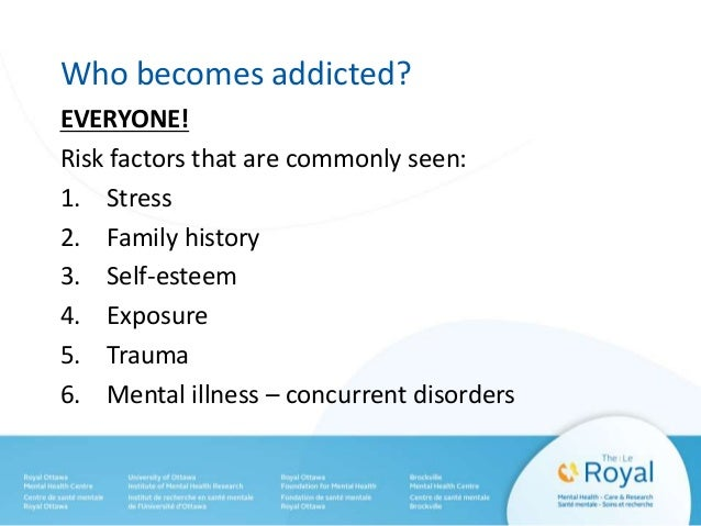 an overview of the alcohol abuse in american youth Drug and alcohol education links sorted by category, this is a collection of links to organizations whose mission is related to ours this list, though not inclusive of all such resources, contains certain sites that we have found to be useful.