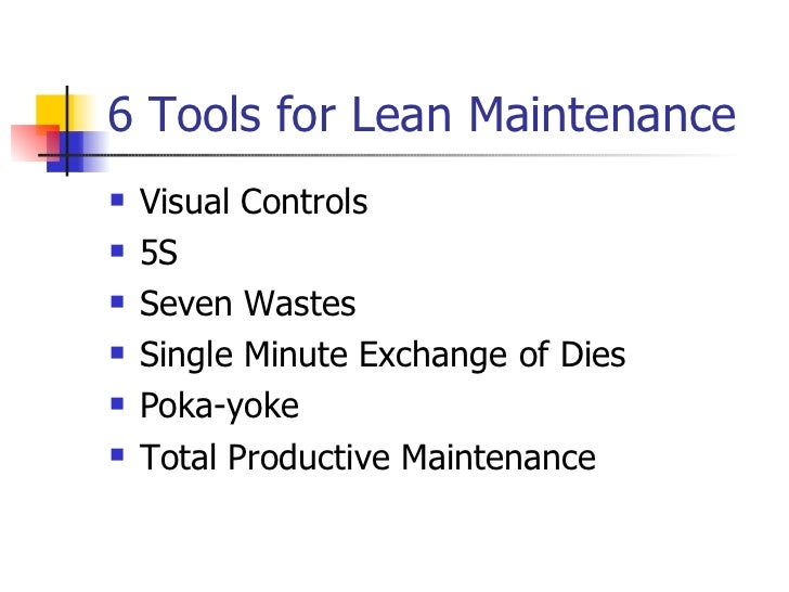 lean presentation ppt, Powerpoint templates