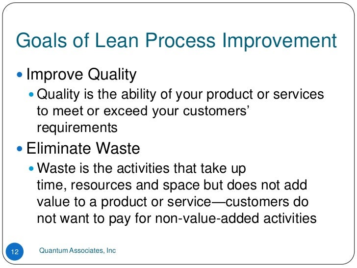lean operation in service industry bahri Lean management in service industries we apply lean management across service operations with the aim of transforming the client's organization we don't just focus on process redesign, but rather on refining a company's systems and changing employees' mindsets and behaviors to ensure.
