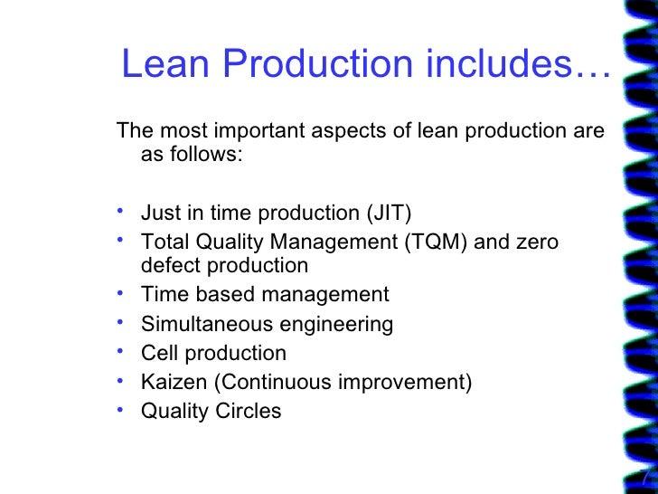 Shinka Management Lean Japan Tour - Lean Factory Tour