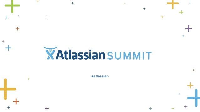#atlassian