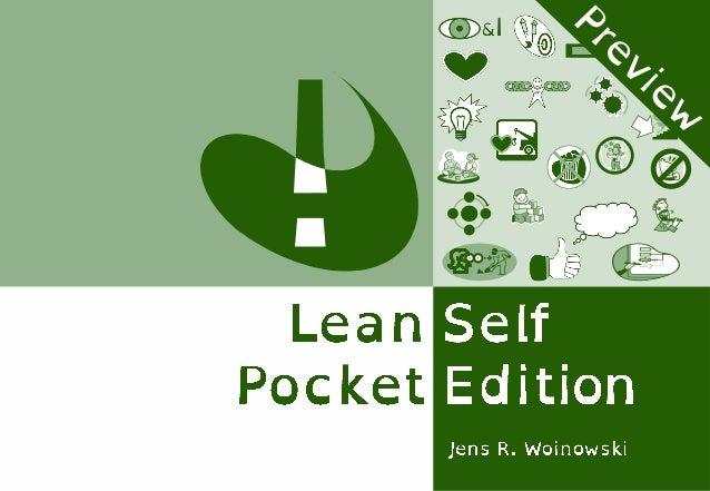 efine Value liminate Waste mpower Yourself ull Value Improve Continuously D E E P +