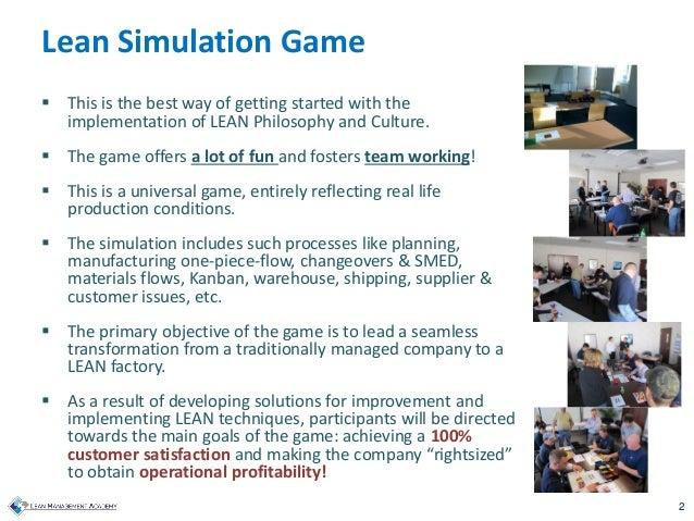 Lean simulation game_lean_factory_v2