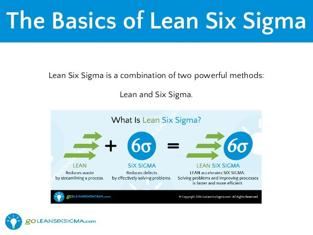six sigma career industry report Implementation of six sigma in service industry 79 define measure analyse improve control • project selection tools • pip management process • value stream mapping.
