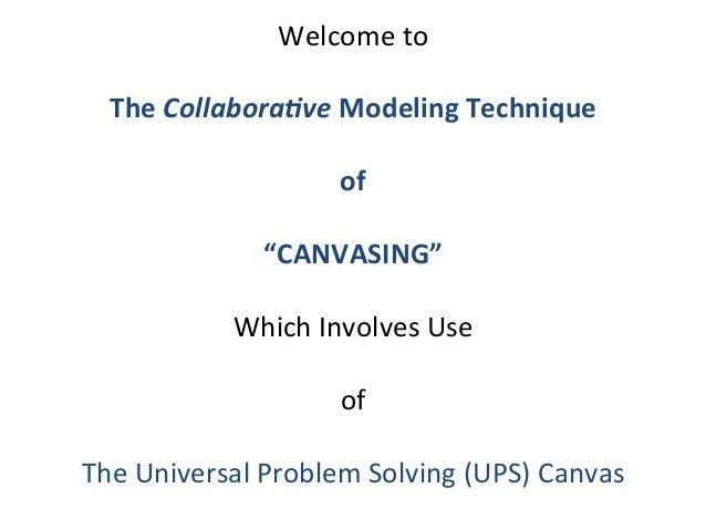 Blue Ocean Strategy Canvas: Worksheet