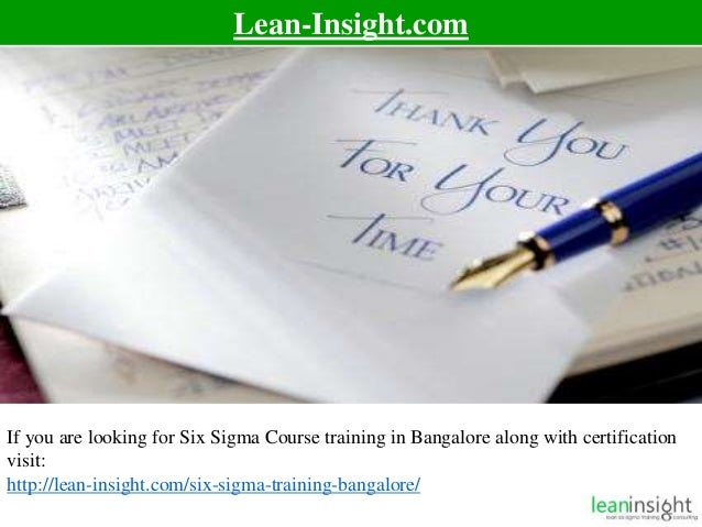 creative english writing courses in bangalore Have you been looking for a writing course that you could pursue along with your job or college we bring to you five best creative writing courses in india.