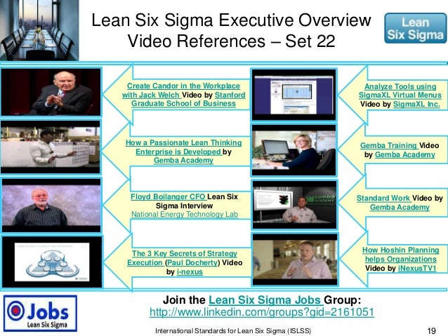lean six sigma case studies Our lean six sigma training courses will help keep your business processes lean, and deliver faster and better as well as boost customer satisfaction.