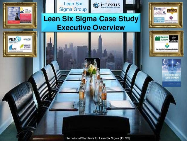 lean case studies in healthcare Browse and read lean six sigma case studies in the healthcare enterprise lean six sigma case studies in the healthcare enterprise following your need to always fulfil.