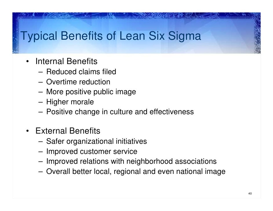 bachelor thesis lean six sigma Study notes and guides for six sigma certification tests it is derived from the iassc universally accepted lean six sigma body of knowledge for black belts in other words, this is what they say you need to know to pass their exam.