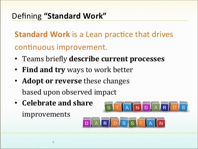 leaning to improve my skills through this course Learning opportunities  projects or responsibilities at work may offer you the chance to develop new skills or  this learning may be online, through cds or.