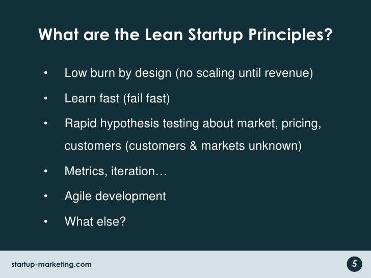 Everyone here</li></ul>2<br />startup-marketing.com<br />