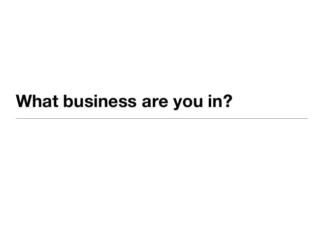 Business             Flipbook                                            Dropbox example aspect               page(s) Acqu...