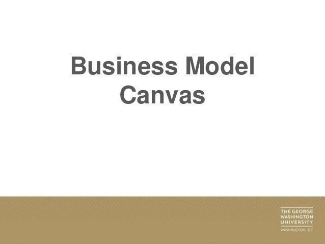 Source: http://businessmodelgeneration.com/downloads/business_model_canvas_poster.pdf PRODUCT-MARKET FIT
