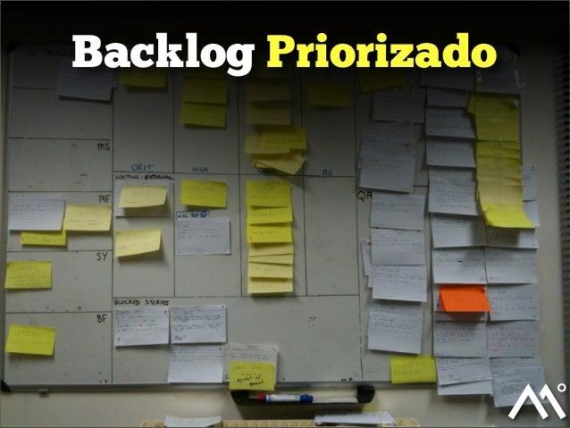 Plan    Do     Act    CheckQualidade
