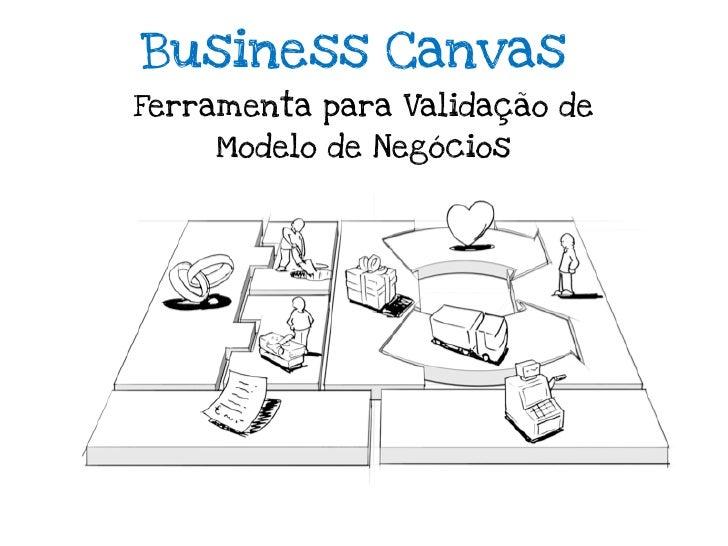 leancanvas.com