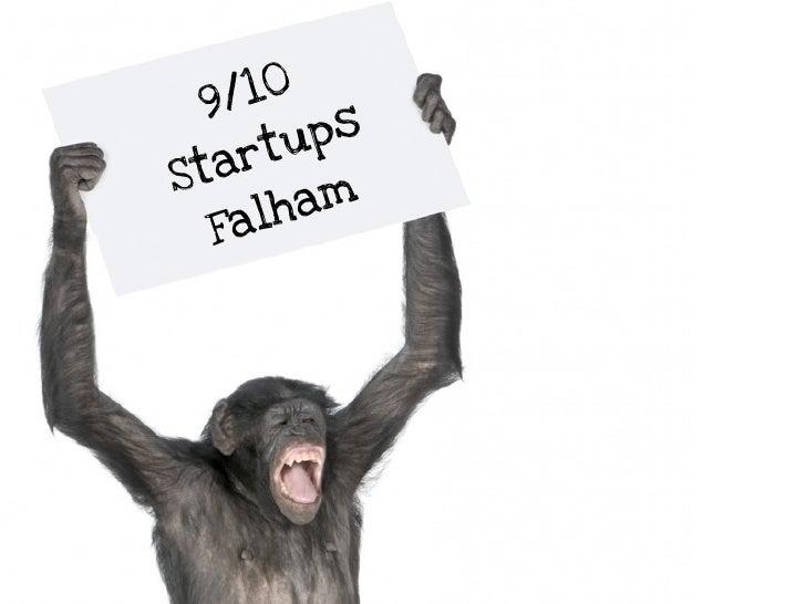 Lean Startups Slide 3