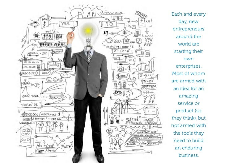 the lean startup model summary My belief is that these lean startups will achieve dramatically lower  so if  entrepreneurs want to pioneer new ideas with a lean model, my.