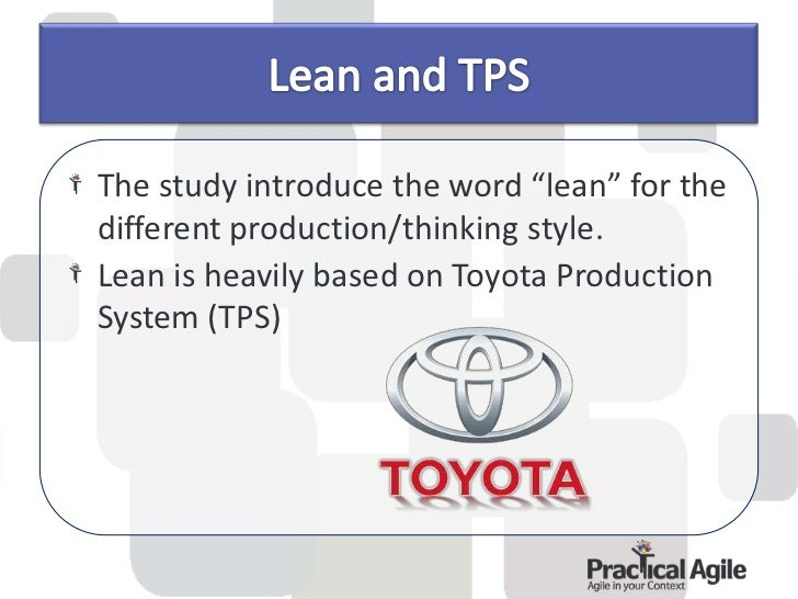"""""""... it was only after American carmakers had       exhausted every other explanation for     Toyota's success—an underval..."""