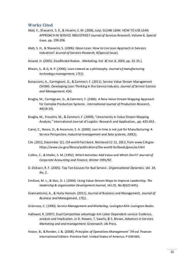 Awesome Cia Accounting Lebenslauf Model - FORTSETZUNG ARBEITSBLATT ...