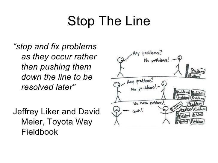 lean-times-require-lean-thinking-16-728.