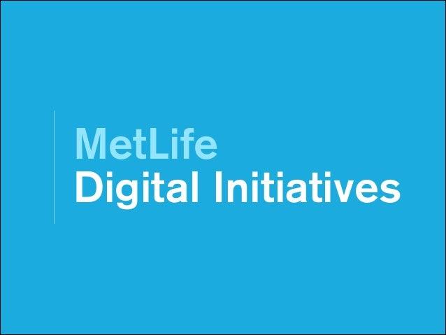 NYSE:MET - Metlife Stock Price, News, & Analysis