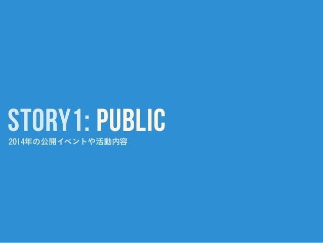 Lean UX Quest in Tokyo Slide 3