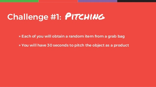 Image result for challenge to obtain objects