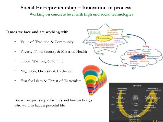 Leap into life   pitch knowmads business school - 23 mrt 2017 Slide 3