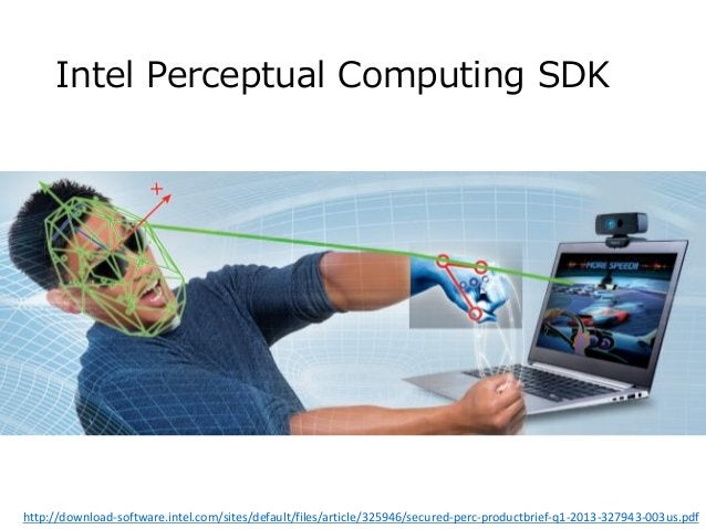 http://download-software.intel.com/sites/default/files/article/325946/secured-perc-productbrief-q1-2013-327943-003us.pdf I...