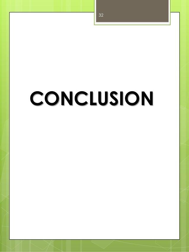 Goblin Market - A Triad Summary & Analysis