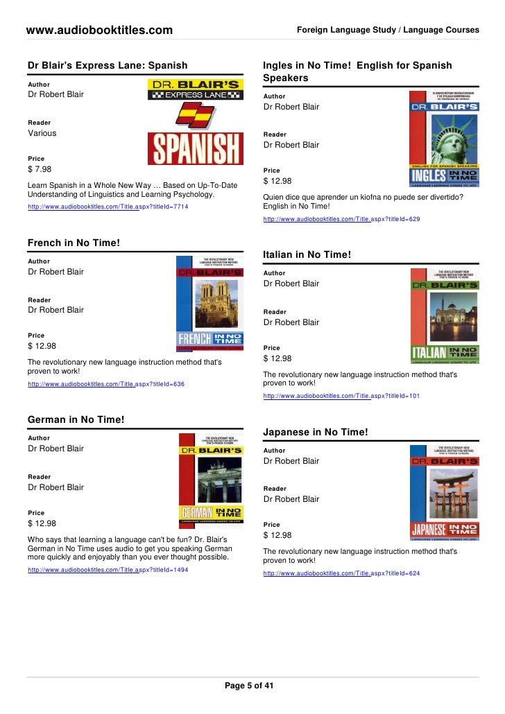 how to learn a foreign language fast