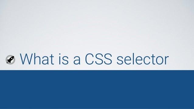 CSS Tutorial - W3Schools