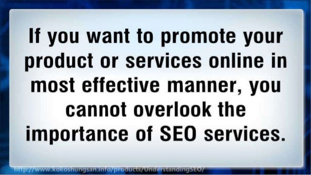 Learn How SEO Services Can Boost Your Sales and Revenue Targets Slide 3