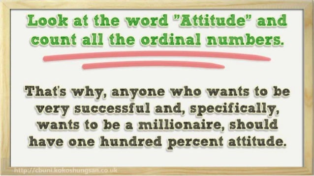 """Look at the ixword """"Kttitnde""""    -9Ql. l.ll!  all the ordi»na. l an u: t.n'; b.er: s..   ———~. ... -—  -'— q. ., cu.  .. ...."""