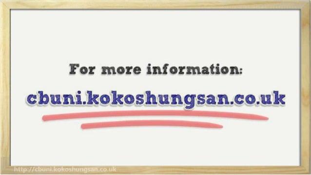 For more information:   e; bnn~i. koltoshu—n9s; ,an. eo. ul:   m—m_