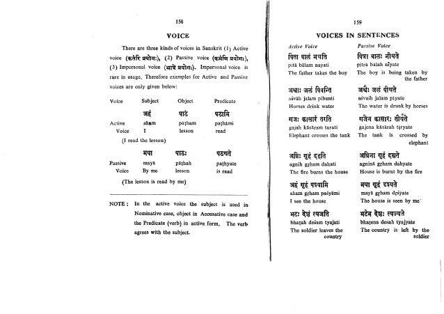 Essay on peacock in sanskrit language