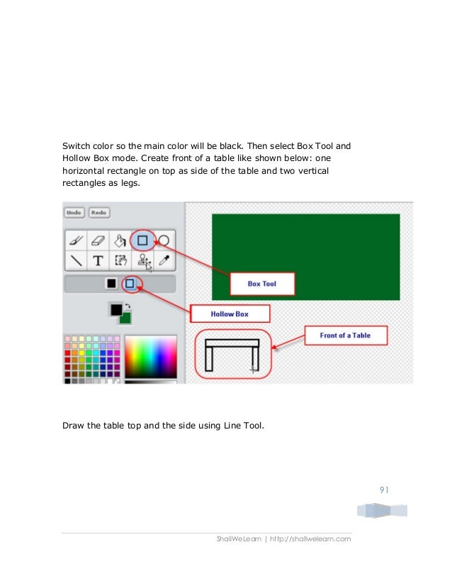 learn to program with scratch pdf